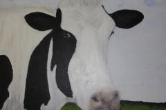 tonnie-vdheide-koe